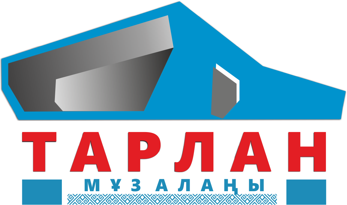 тарлан лого 111 (1)
